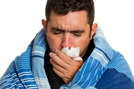 Gripe Estacional
