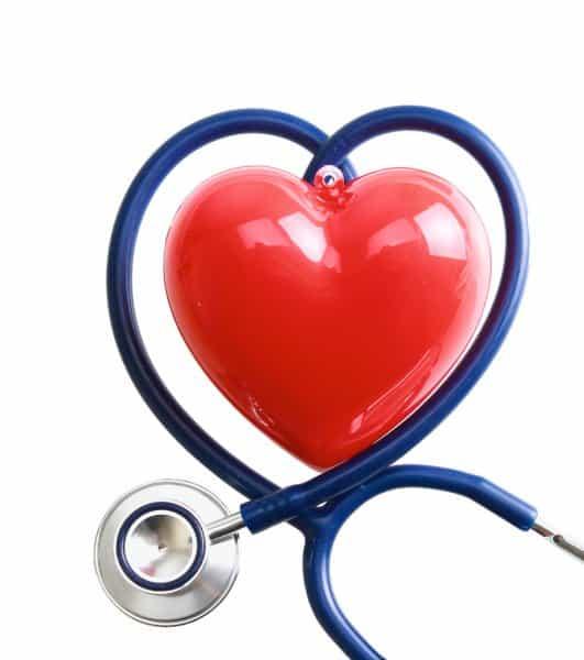 cardiologosdominicanos